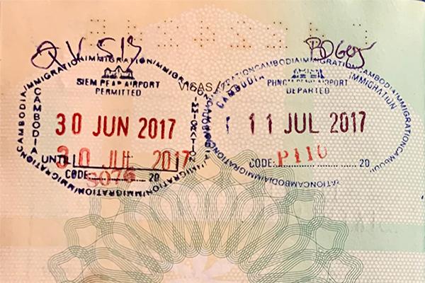cambodia-immigration