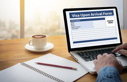 evisa-and-visa-on-arrival-countries-for-pakistani-passport-solotraveltiger.com