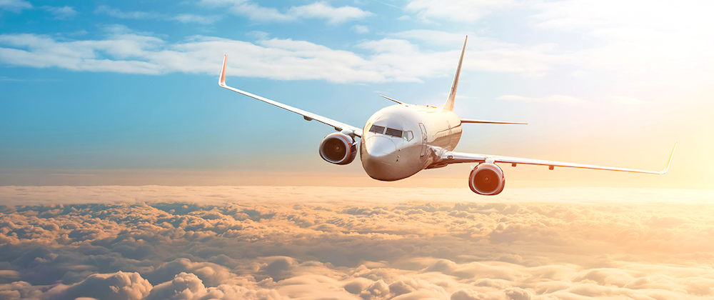 how-to-find-cheapest-flight-ticket-from-pakistan-or-any-other-country-solotraveltiger.com_