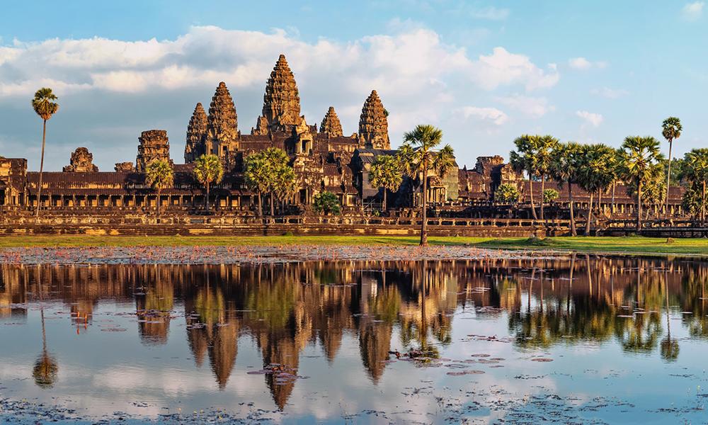 how-to-get-cambodia-visa-on-pakistani-passport-solotraveltiger.com