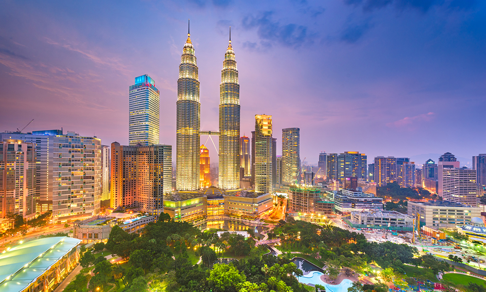 how-to-get-malaysia-visa-or-evisa-on-pakistani-passport-solotraveltiger.com
