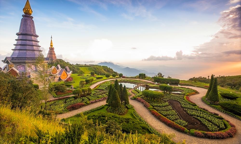 how-to-get-thailand-visa-on-pakistani-passport-solotraveltiger.com
