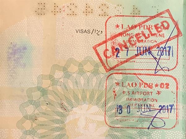 laos-immigration