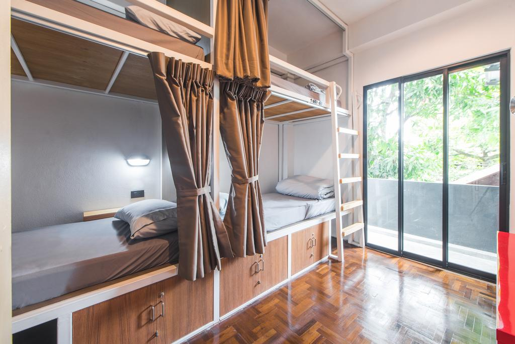 perfect-travel-accomodation-hostel-orhostel-at-perfect-place