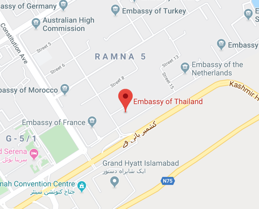 thailand-embassy-islamabad