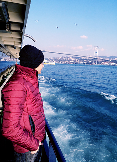 bosphorus-bridge_solotraveltiger