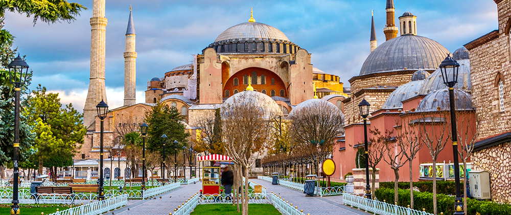 how-to-get-turkey-tourist-visa-on-pakistani-passport-solotraveltiger.com_