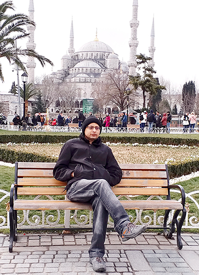 sultan-ahmed-mosque-blue-mosque-solotraveltiger