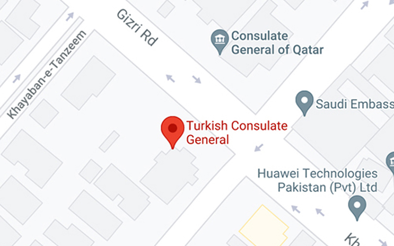 turkish-consulate-karachi