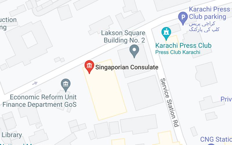singapore-consulate-karachi