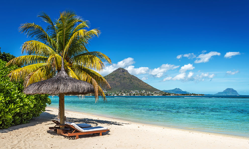 how-to-get-mauritius-visa-on-pakistani-passport-solotraveltiger.com_