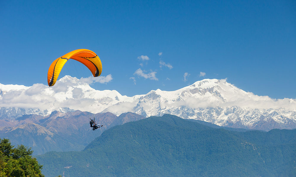 how-to-get-nepal-visa-on-pakistani-passport-solotraveltiger.com_