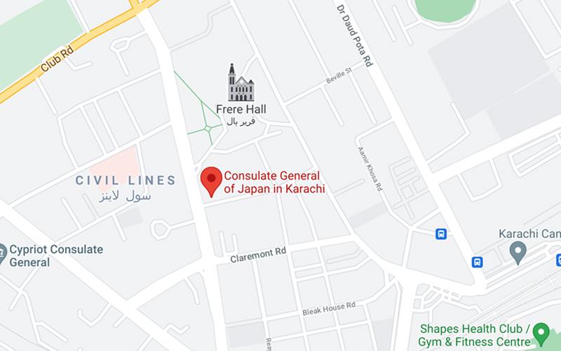 japan-consulate-karachi