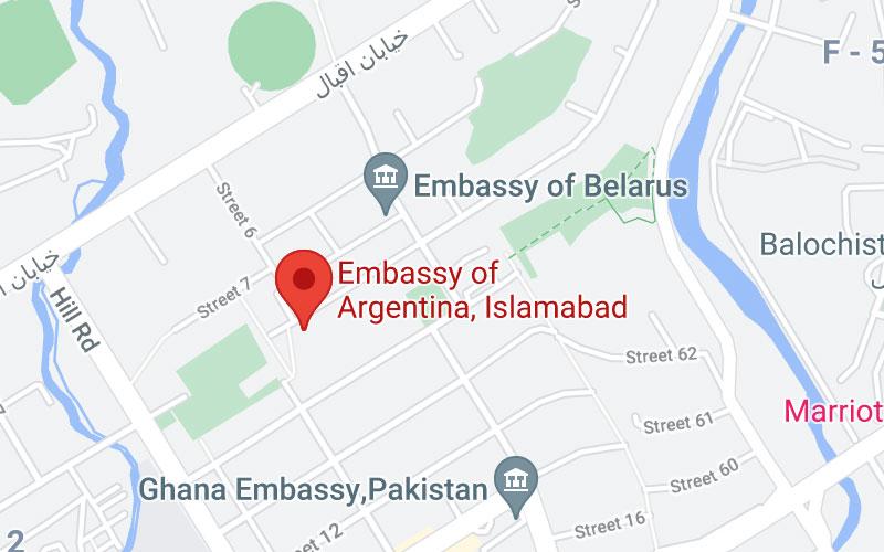 argentina-embassy-islamabad