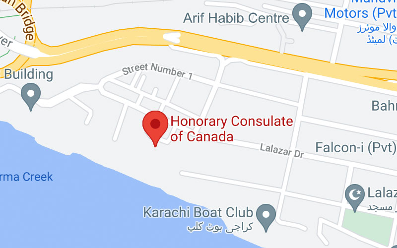 canada-consulate-karachi