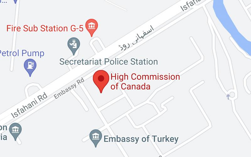 canada-embassy-islamabad
