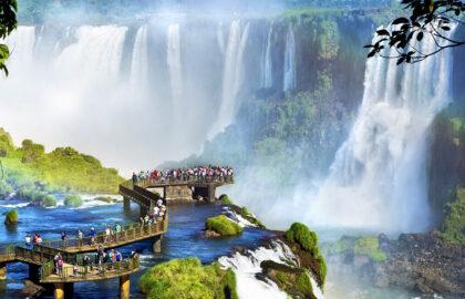 how-to-get-argentina-visa-on-pakistani-passport-solotraveltiger.com_