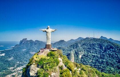 how-to-get-brazil-visa-on-pakistani-passport-solotraveltiger.com_