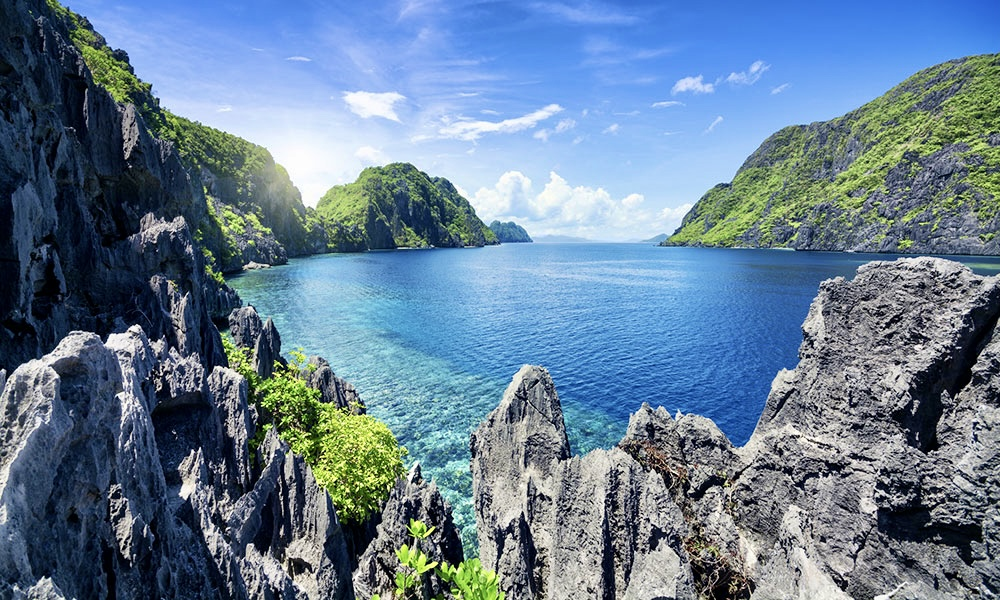 how-to-get-philippines-visa-on-pakistani-passport-solotraveltiger.com_