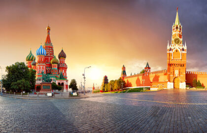 how-to-get-russia-invitation-letter-russia-visa-and-on-pakistani-passport-solotraveltiger.com_