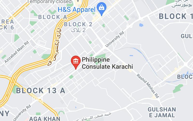 philippines-consulate-karachi