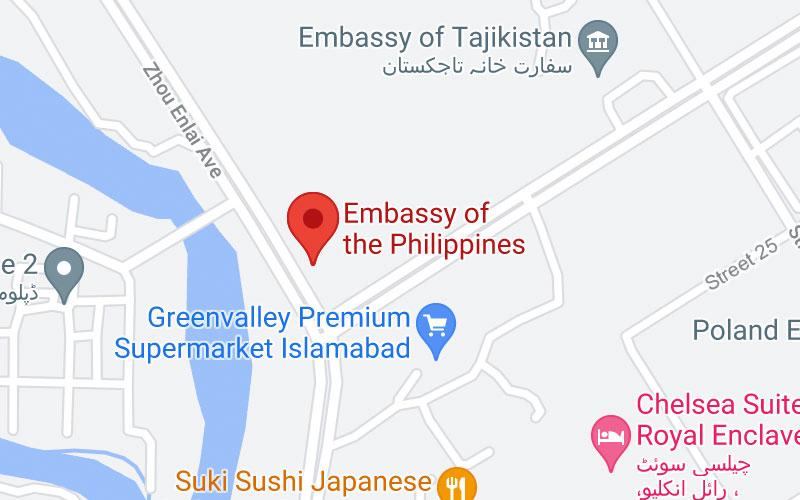 philippines-embassy-islamabad