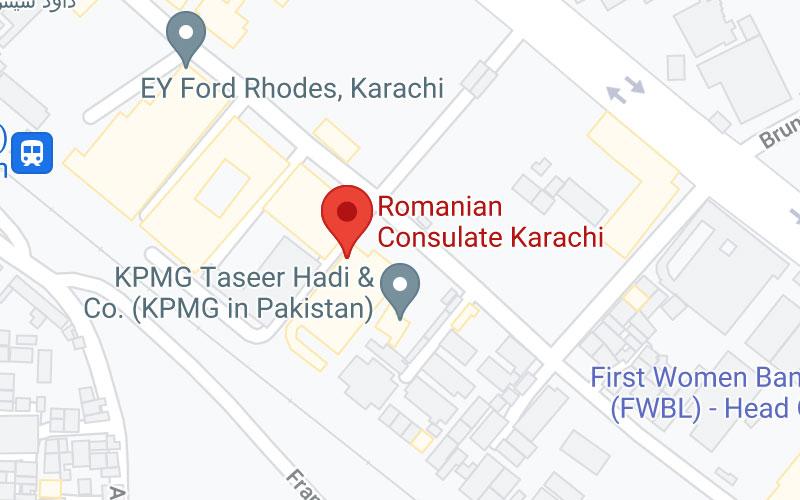 romania-consulate-karachi