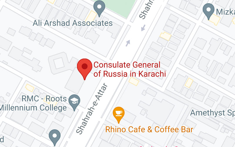 russia-consulate-karachi